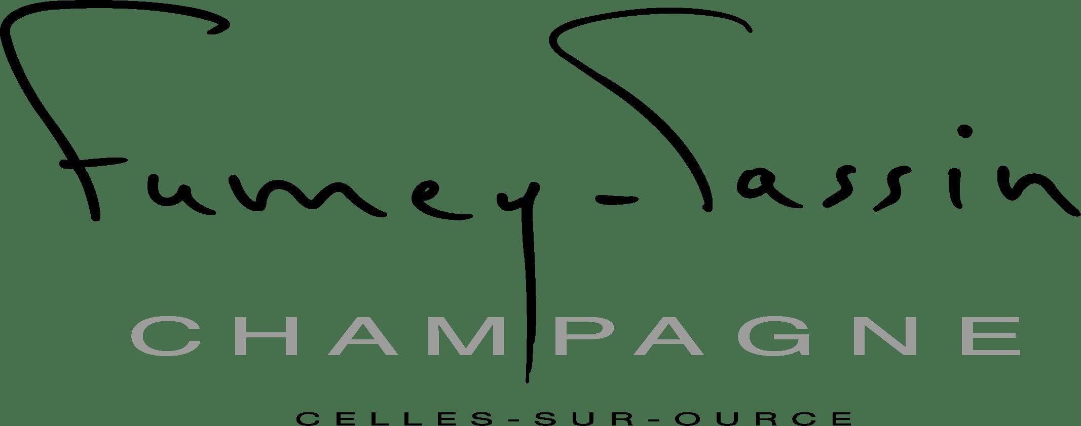 logo FUMEY TASSIN
