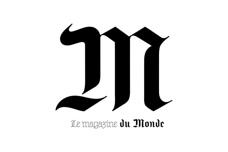 M_le_Magazine_du_Monde_logo_2016