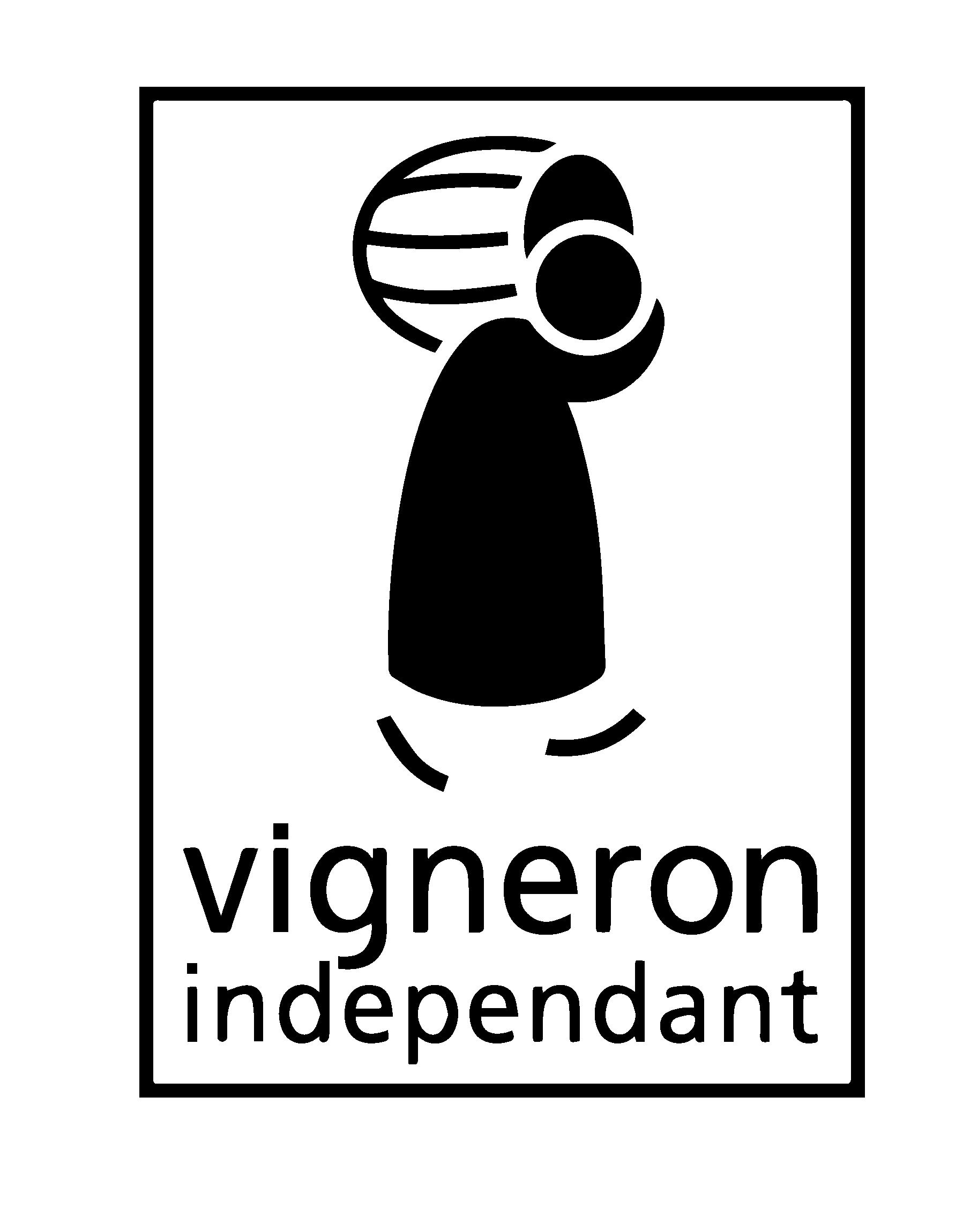 logo-vigneron-indep