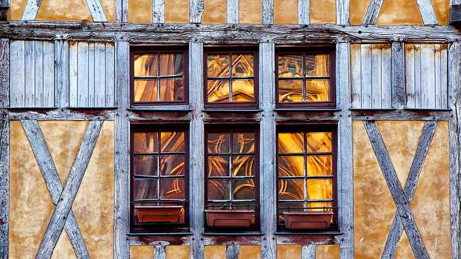 troyes-vitraux
